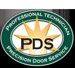 Precision Garage Door Westchester County Ny Repair New