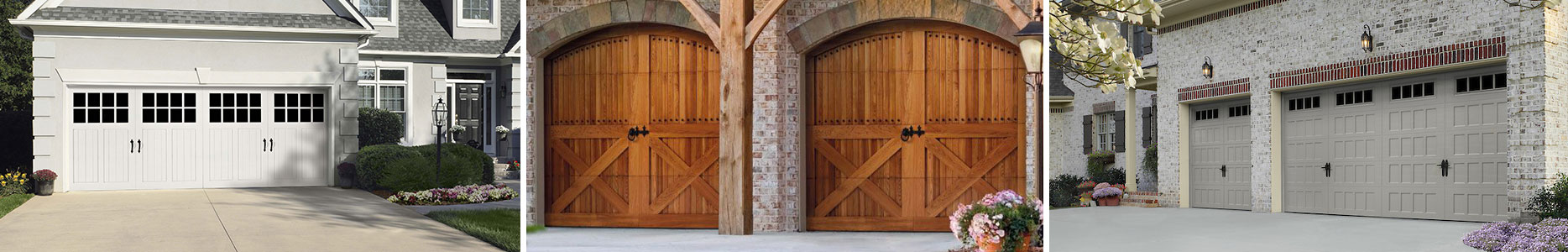 Precision Garage Doors Westchester County NY | New Garage Doors | Installation & Precision Garage Doors Westchester County NY | New Garage Doors ...