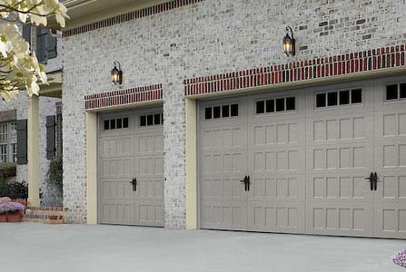 Precision Garage Door Repair Westchester County Ny We Can Fix It Today