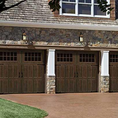 Precision Garage Door Of Mamaroneck Photo Gallery Of