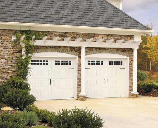 Precision Garage Door Of Mamaroneck Photo Gallery Of Garage Door